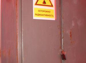 Квест Спасти человечество от зомби KvestHouse Санкт-Петербург