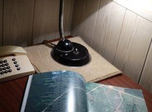 Квест в реальности Нехорошая квартира Escape rooms Москва